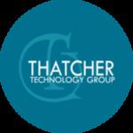 Thatcher Technologies Logo